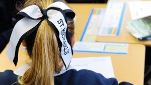 Tuition and Affordability - St  Michael's Episcopal Day School