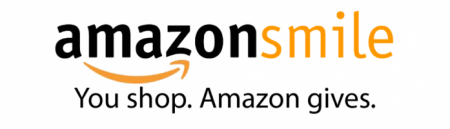 AmazonSmile – Reminder from the Advancement Committee