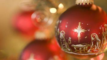 Christmas Program Information